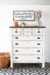 {http://www.teamsuttondesigns.com/2016/08/empire-dresser-plank-top/}