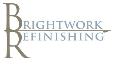 Brightwork Refinishing